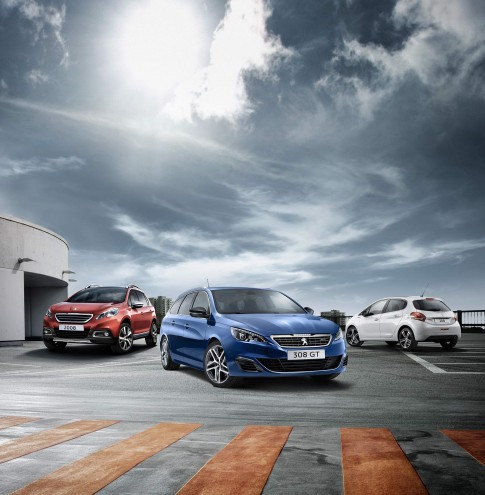 Peugeot_3erRange