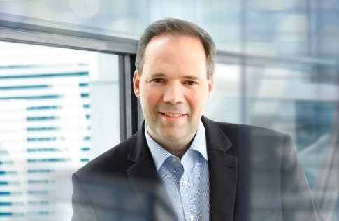 Business-Portrait  -  Versicherung - Berkshire-Hathaway