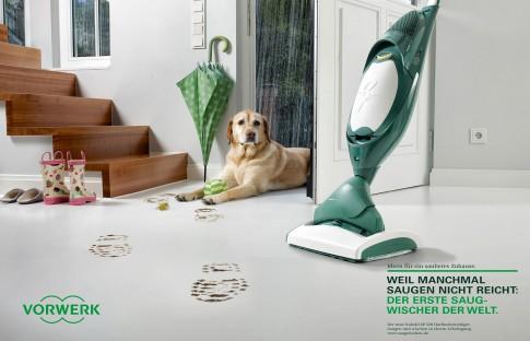 Home/Living - Vorwerk-Kobold-SP520_Staubsauger
