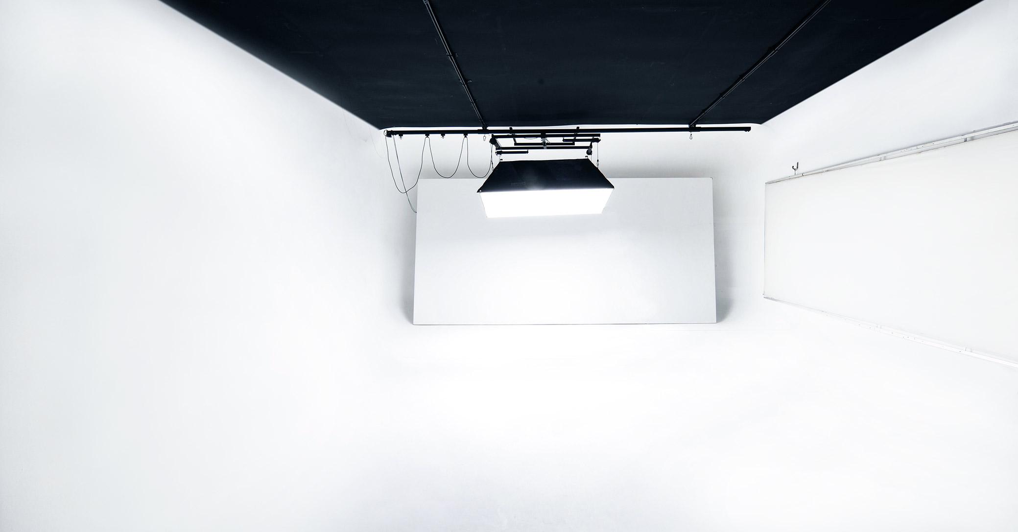 Studio39_Hohlkehle