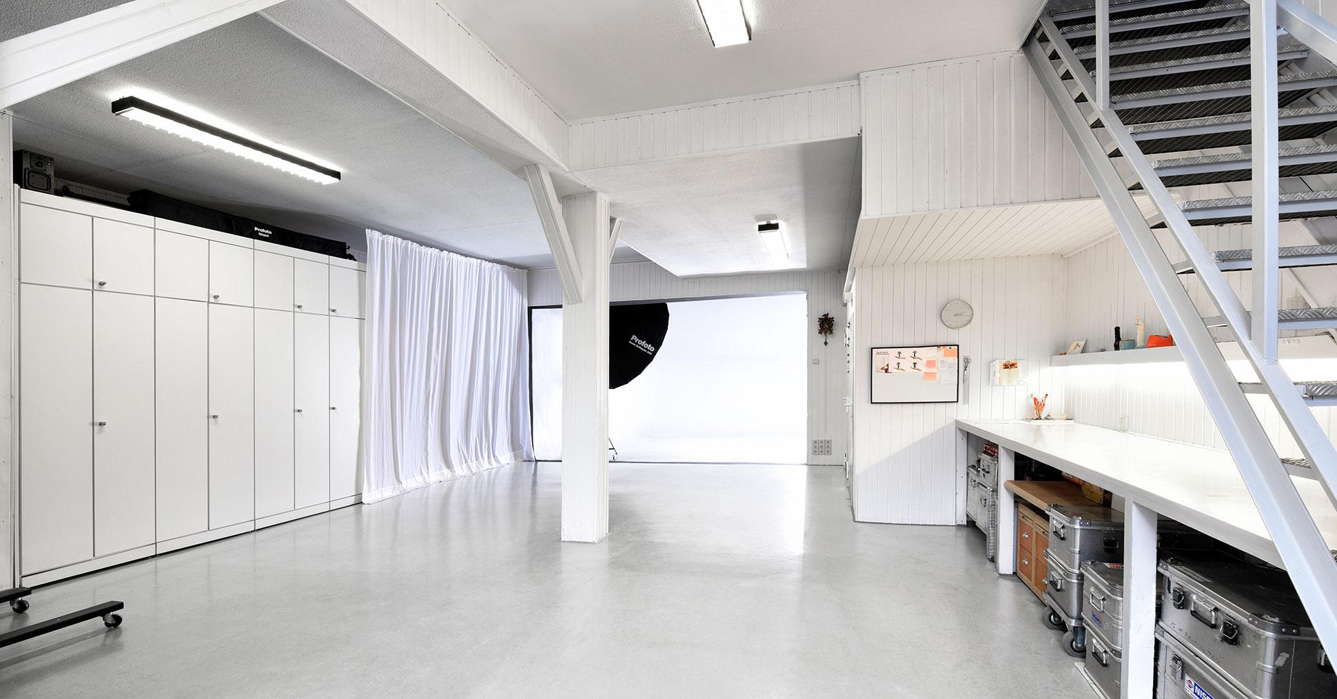 Studio39_unten