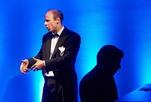 Moritz-Fuehrmann---Schauspieler